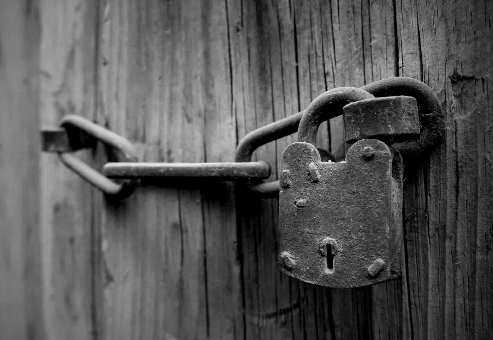 Reliable and Professional Locksmith Services at Competitive Prices - Key4Freedom